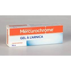 mercurochrome-gel-a-l-arnica-75-ml
