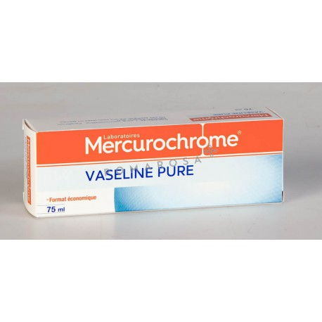 mercurochrome-vaseline-pure-75-ml