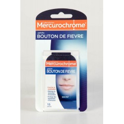 mercurochrome-patch-boutons-de-fievre-15-unites