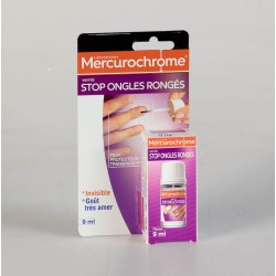 mercurochrome-vernis-stop-ongles-ronges-9-ml