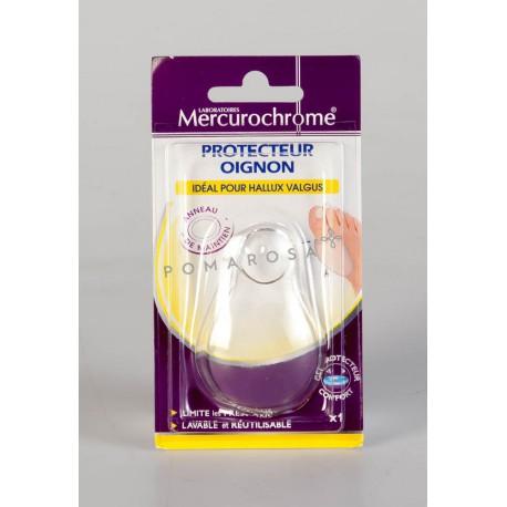 mercurochrome-protecteur-oignon-1-unite