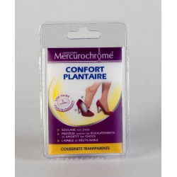 mercurochrome-coussinets-confort-plantaire-2-unites