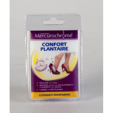 mercurochrome-coussinets-confort-plantaire-2-unites