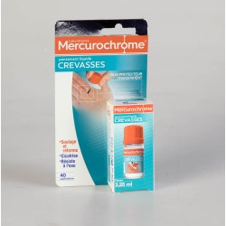 mercurochrome-pansement-liquide-crevasses-mains-325-ml
