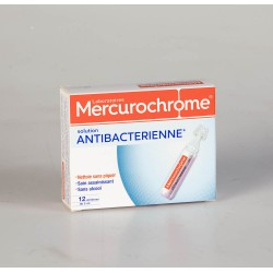 mercurochrome-solution-antibacterienne-12-unidoses