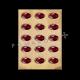 Lierac Sunific Préparateur Capsules Bronzage 30 Capsules