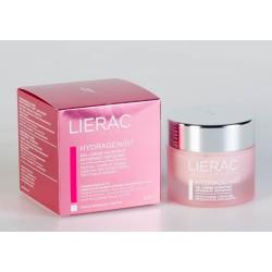 Lierac Hydragenist Gel-Crème Hydratant 50 ml