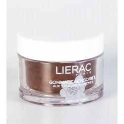 Lierac Gommage Sensoriel 175 ml