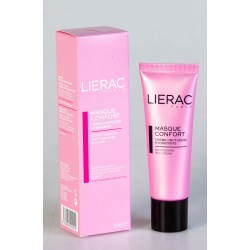Lierac Masque Confort 50 ml