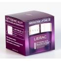 Lierac Liftissime Nuit Crème de Modelage Redensifiante 50 ml