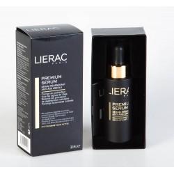 Lierac Premium Sérum Régénérant Extrême 30 ml