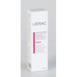 Lierac Diopticerne Fluide Correcteur des Cernes 5 ml