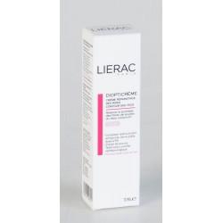 Lierac Diopticrème Crème Réparatrice des Rides 10 ml