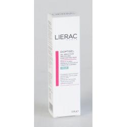 Lierac Dioptigel Réducteur des Poches 10 ml