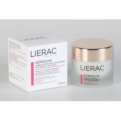 Lierac Deridium Peau Sèche 50 ml