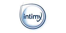 Intimy