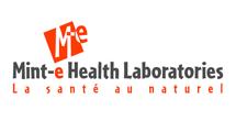 Mint-e Health Laboratories
