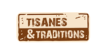 Tisanes & Traditions