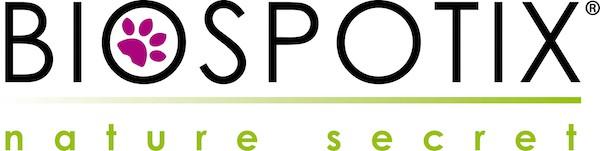 Biospotix by Biogance