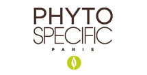 Phyto Specific